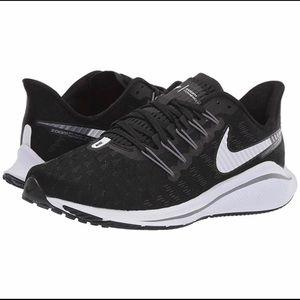 Women's Nike Air Zoom Vomero 14 Running Shoes 9